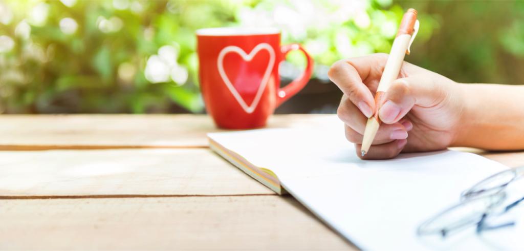 Como a empatia pode ajudar o marketing da sua empresa
