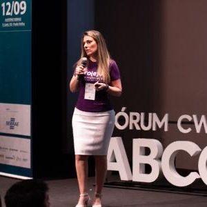 Forum ABComm Curitiba 2019