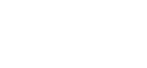 Grupo Gasparin