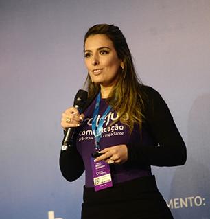 TrayConf Curitiba Junho 2019