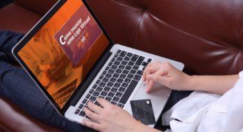eBook Como Montar uma Loja Virtual