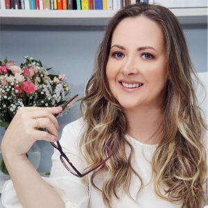 Alexsandra Dário