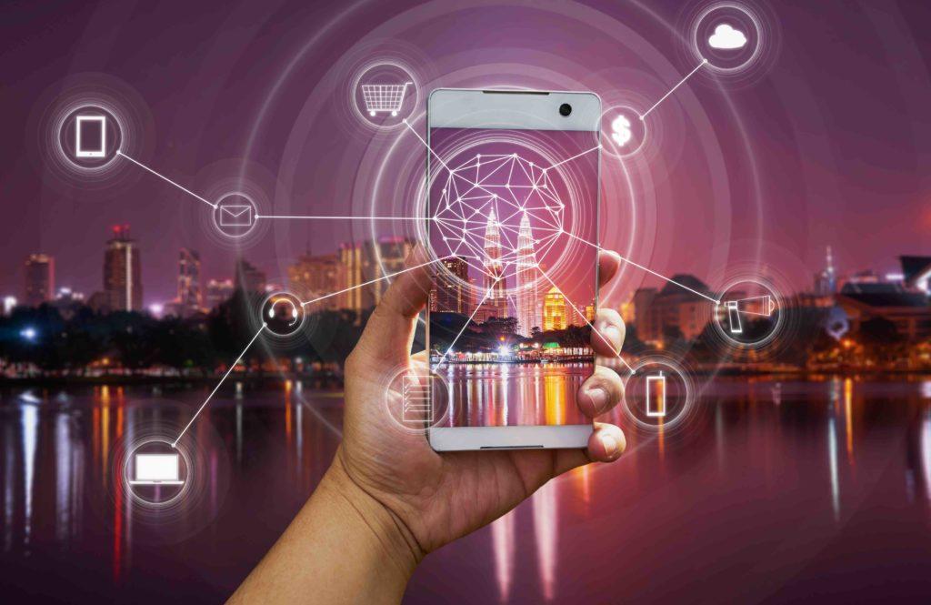 dicas_marketing_digital
