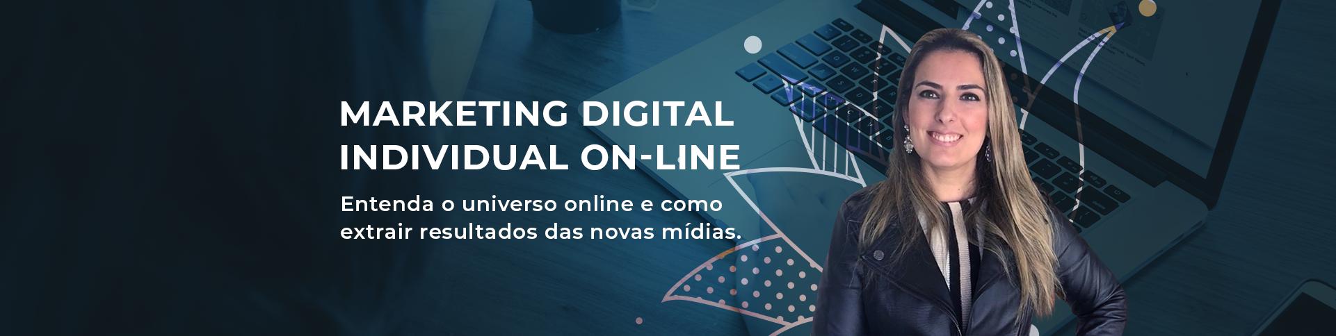 banner_curso_online_mkt-digital-individual