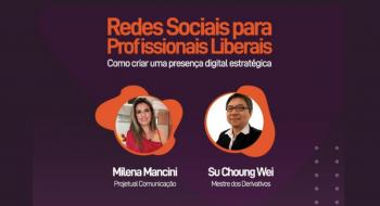 redes-sociais-para-profissionais-liberais