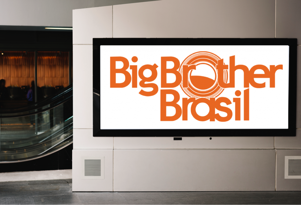 big_brother_brasil