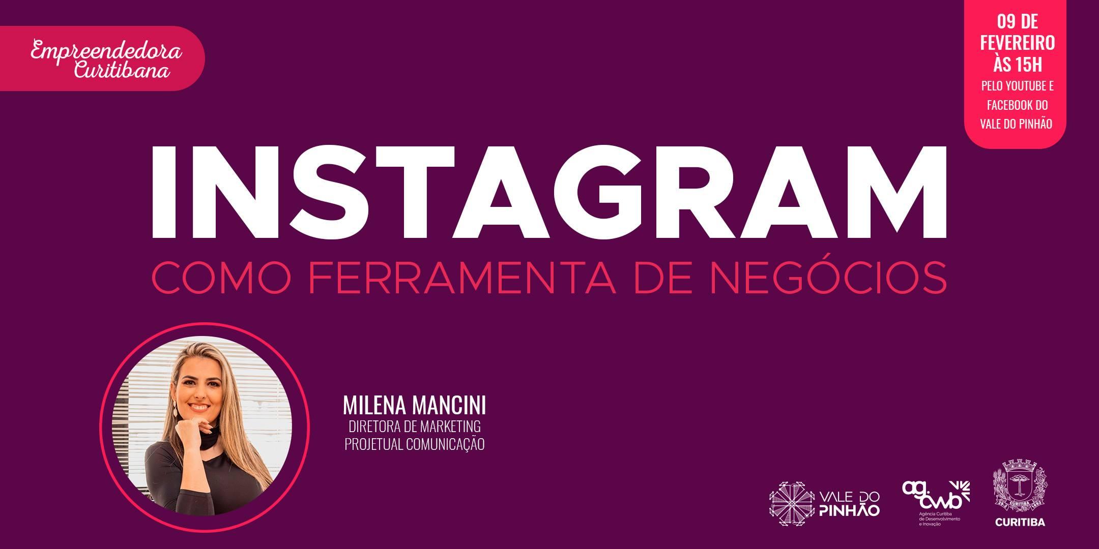 Live_Vale_Pinhao_Instagram_para_Negocios