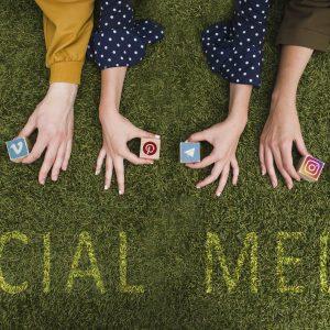 gestao de crise redes sociais